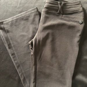 Pants - Stretch Dress Pants